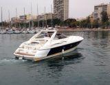 Sunseeker 44 Camergue, Motorjacht Sunseeker 44 Camergue hirdető:  Shipcar Yachts