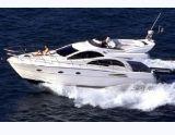 Astondoa 43 GLX Nieuw Model, Motorjacht Astondoa 43 GLX Nieuw Model hirdető:  Shipcar Yachts