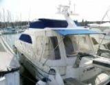 Sealine F 420, Моторная яхта Sealine F 420 для продажи Shipcar Yachts