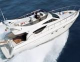 Ferretti 46 FLY, Bateau à moteur Ferretti 46 FLY à vendre par Shipcar Yachts