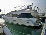 Sunseeker Manhattan 60, Bateau à moteur Sunseeker Manhattan 60 à vendre par Shipcar Yachts