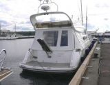 Princess 50 Fly, Motorjacht Princess 50 Fly hirdető:  Shipcar Yachts