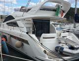 Fairline Phanton 48, Motoryacht Fairline Phanton 48 Zu verkaufen durch Shipcar Yachts