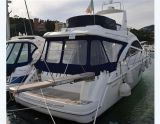 Sealine T 50, Bateau à moteur Sealine T 50 à vendre par Shipcar Yachts