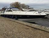 Princess V 55, Bateau à moteur Princess V 55 à vendre par Shipcar Yachts