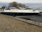 Princess V 55, Motoryacht Princess V 55 Zu verkaufen durch Shipcar Yachts