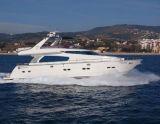 Horizon Elegance 68, Motoryacht Horizon Elegance 68 in vendita da Shipcar Yachts
