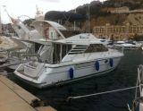 Fairline Phantom 37, Bateau à moteur Fairline Phantom 37 à vendre par Shipcar Yachts