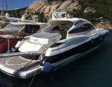 Sunseeker Predator 61 HT, Bateau à moteur Sunseeker Predator 61 HT à vendre par Shipcar Yachts