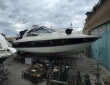 Cranchi Mediterannee 41, Motoryacht Cranchi Mediterannee 41 Zu verkaufen durch Shipcar Yachts
