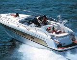 Rio 44 Sport, Bateau à moteur Rio 44 Sport à vendre par Shipcar Yachts