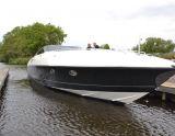 Performance 1107, Motor Yacht Performance 1107 til salg af  Shipcar Yachts