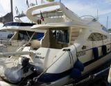 Aicon 56 Fly, Bateau à moteur Aicon 56 Fly à vendre par Shipcar Yachts
