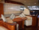 Astondoa 66 GLX, Моторная яхта Astondoa 66 GLX для продажи Shipcar Yachts