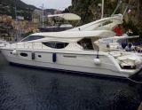 Ferretti 550, Bateau à moteur Ferretti 550 à vendre par Shipcar Yachts