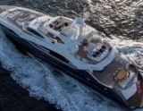 Sunseeker 39 M, Bateau à moteur Sunseeker 39 M à vendre par Shipcar Yachts