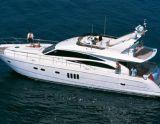 Princess 67, Bateau à moteur Princess 67 à vendre par Shipcar Yachts
