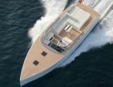 Van Dutch 40, Bateau à moteur Van Dutch 40 à vendre par Shipcar Yachts