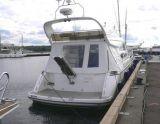Princess 50 Fly, Bateau à moteur Princess 50 Fly à vendre par Shipcar Yachts