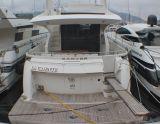 Marquis 60 Fly, Bateau à moteur Marquis 60 Fly à vendre par Shipcar Yachts