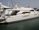 Princess P 65, Bateau à moteur Princess P 65 à vendre par Shipcar Yachts