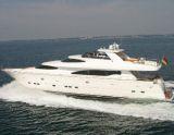 Horizon Elegance 90 Dynasty, Motorjacht Horizon Elegance 90 Dynasty hirdető:  Shipcar Yachts