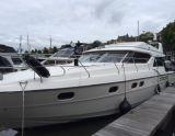 Princess 48, Bateau à moteur Princess 48 à vendre par Shipcar Yachts