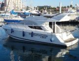 Fairline Phantom 38, Motorjacht Fairline Phantom 38 hirdető:  Shipcar Yachts