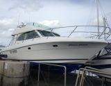 Jeanneau Prestige 36, Motorjacht Jeanneau Prestige 36 hirdető:  Shipcar Yachts