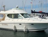 Jeanneau Prestige 32, Bateau à moteur Jeanneau Prestige 32 à vendre par Shipcar Yachts
