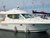 Jeanneau Prestige 32, Motoryacht Jeanneau Prestige 32 Zu verkaufen durch Shipcar Yachts
