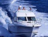 Jeanneau Prestige 32, Motorjacht Jeanneau Prestige 32 hirdető:  Shipcar Yachts