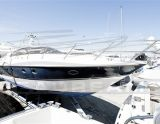 Princess V 50, Bateau à moteur Princess V 50 à vendre par Shipcar Yachts