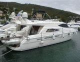 Sealine T 52, Motor Yacht Sealine T 52 til salg af  Shipcar Yachts