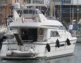 Neptunus 162, Bateau à moteur Neptunus 162 à vendre par Shipcar Yachts