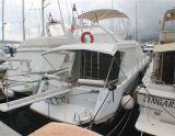 Raffaelli Storm S, Bateau à moteur Raffaelli Storm S à vendre par Shipcar Yachts