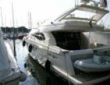 Ferretti 590, Bateau à moteur Ferretti 590 à vendre par Shipcar Yachts