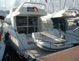 Alpa 42 Fly, Motoryacht Alpa 42 Fly Zu verkaufen durch Shipcar Yachts