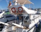 Astondoa 40, Motorjacht Astondoa 40 hirdető:  Shipcar Yachts