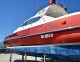 Conam 58 Sport, Bateau à moteur Conam 58 Sport à vendre par Shipcar Yachts