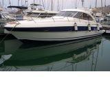 Bavaria 37 Sport HT, Bateau à moteur Bavaria 37 Sport HT à vendre par Shipcar Yachts