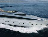 Admiraal 35 M, Motoryacht Admiraal 35 M Zu verkaufen durch Shipcar Yachts
