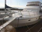 Vitech Astor 52, Bateau à moteur Vitech Astor 52 à vendre par Shipcar Yachts