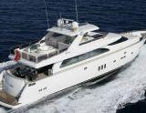 Horizon Elegance 90 Mega, Motoryacht Horizon Elegance 90 Mega Zu verkaufen durch Shipcar Yachts