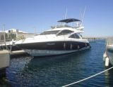 Sunseeker Manhattan 50, Motoryacht Sunseeker Manhattan 50 in vendita da Shipcar Yachts