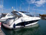 ATLANTIS 42, Bateau à moteur ATLANTIS 42 à vendre par Shipcar Yachts