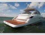 Princess V56, Motoryacht Princess V56 Zu verkaufen durch Shipcar Yachts