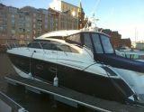 Princess V 42 HT, Bateau à moteur Princess V 42 HT à vendre par Shipcar Yachts