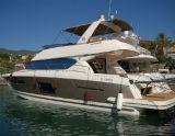 Jeanneau Prestige 60, Motoryacht Jeanneau Prestige 60 Zu verkaufen durch Shipcar Yachts