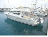 Jeanneau Prestige 46, Bateau à moteur Jeanneau Prestige 46 à vendre par Shipcar Yachts